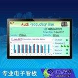 江苏上海esop系统/致远出品/工厂自动化管理