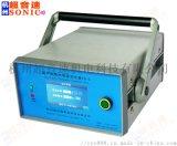 杭州超声波驱动电源,超音速发生器,电子箱