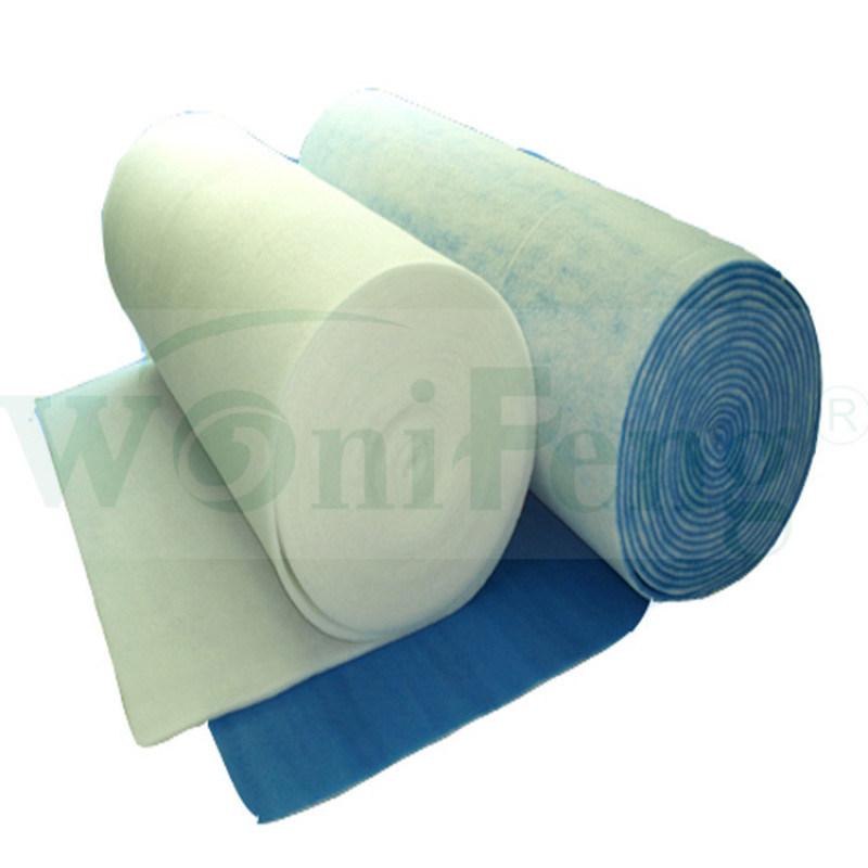 空氣過濾棉,新風過濾棉,初效過濾棉