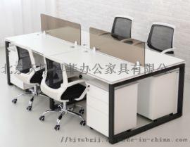 北京博菲办公家具租赁 电脑桌椅租赁、隔断屏风租赁