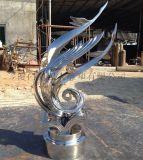 工艺品不锈钢雕塑装饰品广场公园商场装饰