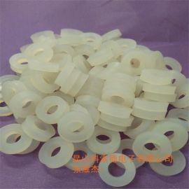 苏州网格硅胶垫、自粘硅胶密封圈、透明硅胶缓冲垫