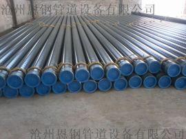 GB/T8162    Q345B低合金钢管