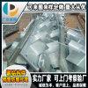 房屋建筑装饰用钢结构件 钢材型材焊接加工成型 可来图来样定做