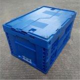 塑料摺疊箱, 塑料物流箱 ,塑料週轉箱