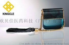 厂家直销香水瓶香薰中东香水喷头玻璃瓶器