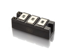 可控矽模組IAP型 對應semikron IXYS