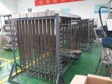 永州市明渠式紫外線消毒模組設備