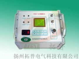 SF6微水仪(TPGSM-F)