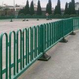 京式护栏厂家,百川京式护栏