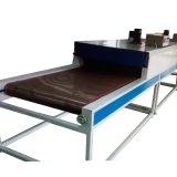 数码服装丝网印烘干机 隧道式烘干机
