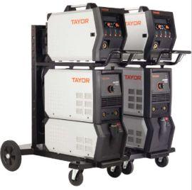 二氧化碳气体保护焊机MIG-500P