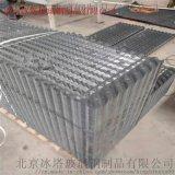 冷却塔填料,PVC塑料片
