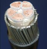 ZR-YJV32 ZR-KVV32钢丝铠装电缆