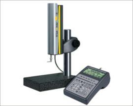 TESA接触式厚度测量仪