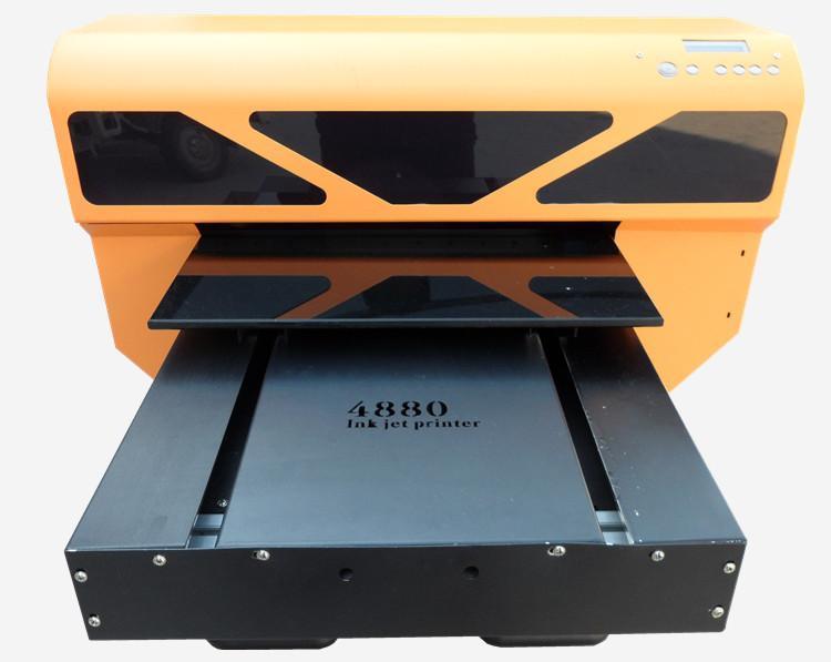 打印机价格大全_激光打印机图片及报价大全
