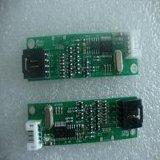 深圳方顯四線USB電阻TP控制器