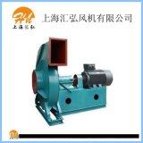 上海Y6-41鍋爐引風機價格 0.5-10t工業鍋爐引風機