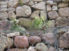 辽宁水库修复价格铅丝笼《利众铅丝石笼网》
