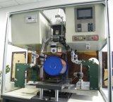 生产销售HK-280A涂料桶