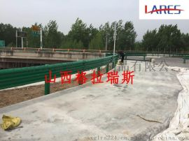 山西太原大同晋中国道省道护栏防撞护栏波形梁护栏厂家直销