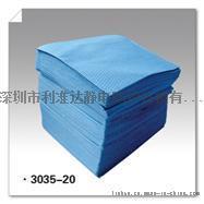洁来利3035-20盒装工业擦拭纸