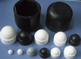 塑料盖帽,塑料内六角盖型螺帽M8