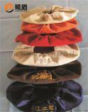 供应云南昆明鞋套,车套,座椅套厂家年底促销