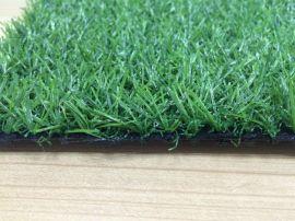 孟鑫人造草坪 室外地毯 景观草坪 休闲草坪