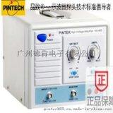高压放大器--压电陶瓷应用