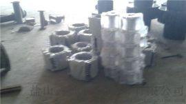 吉林通化波紋補償器套筒補償器方形自然補償器. 鑫涌牌廠家直銷