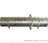 供应君畅牌拉法尔隅角瓦斯诱导器陕西山西内蒙JCW30型瓦斯诱导器