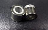 磁力輪、磁力聯軸器/磁力齒輪/磁力輪定製/磁力傳動/生產磁力齒輪