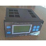 FFM65智能流量积算仪,富沃得仪表总代理