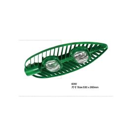 【全国十大品牌厂家】新款led模组路灯头路灯供应   灯港照明