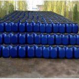 供应电厂脱硫系统专用除油消泡剂