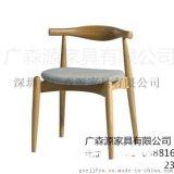 餐厅餐桌椅定制厂家 定制餐厅餐桌椅厂家 餐椅定制:15814058815