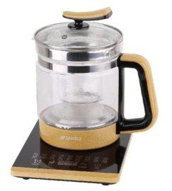 液体加热器(电煮锅)