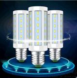 高亮led玉米燈--E27螺口5730燈珠