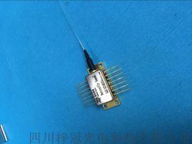 超低温工作APD蝶形激光器