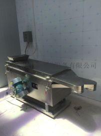 直线振动筛、方型振动筛分设备、直线筛分振动筛