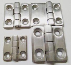 不锈钢铰链 合页218-9301