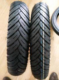 厂家直销 高质量摩托车轮胎100/80-16