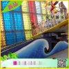 具有竞争力的clz-20冲浪者-广场新型游乐北京赛车-童星游乐提供