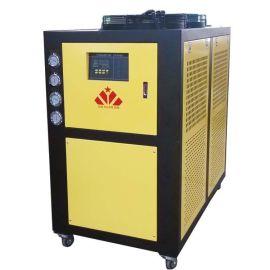 苏州供应风冷式冷水机组