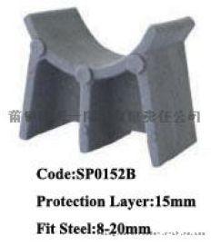 厂家直销台式垫块SP0152B