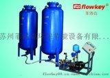 哪家生产自动定压补水排气机组,常压定压补水机组