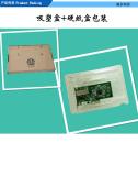 SFP光纖網卡 PCI-E單模光纖網卡