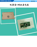 SFP光纤网卡 PCI-E单模光纤网卡
