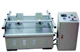 模拟汽车运输振动试验机(GH-100VTR)